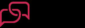 Logo Deine Stimme zählt Transp